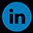 linkedin-circle-300x300 (1)