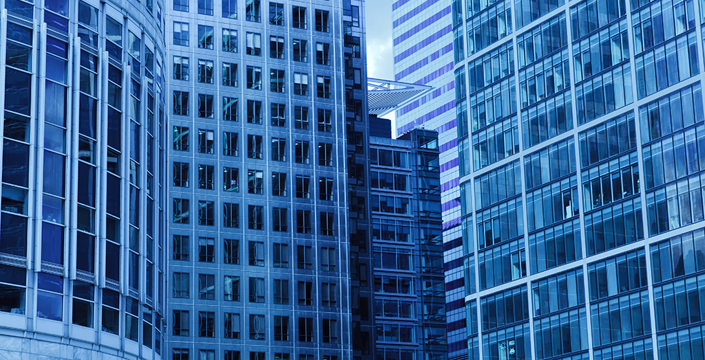 Guide to Leasing Office Space
