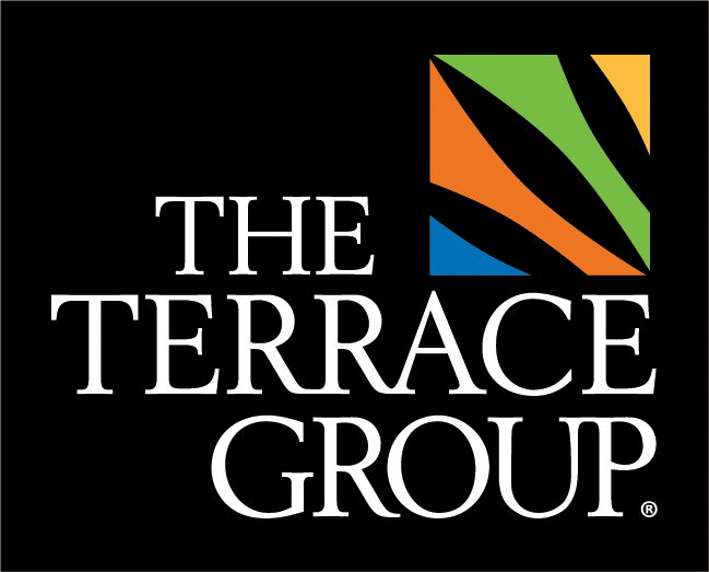 Terrace group for The terrace group