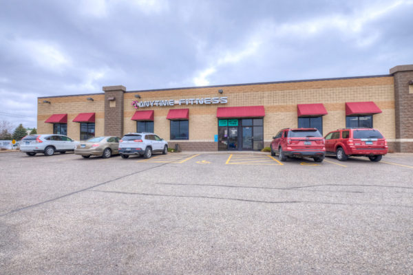 14140 Northdale Blvd Rogers MN-print-001-4-Front-4200x2798-300dpi