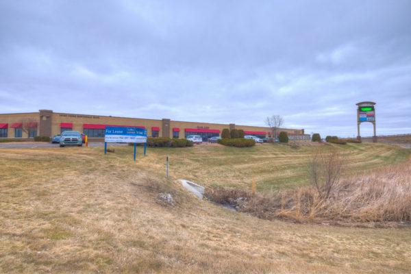 14140 Northdale Blvd Rogers MN-print-032-35-Building-4200x2796-300dpi