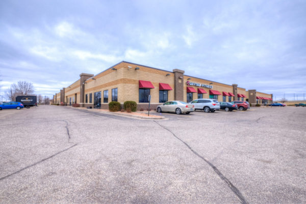 14140 Northdale Blvd Rogers MN-print-035-33-Building Parking-4200x2793-300dpi