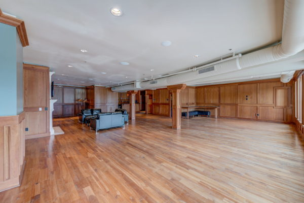 107+Third+Ave+N+Minneapolis-25-WebQuality-Recreation+Room