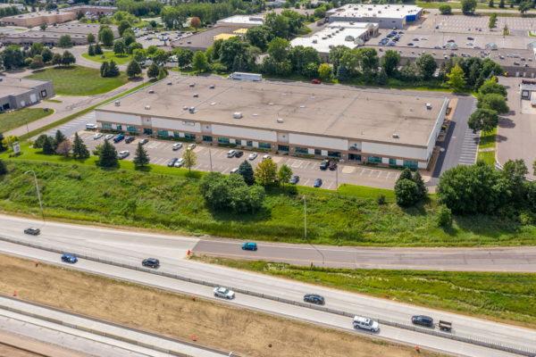 835-895+Hale+Avenue+Oakdale-16-web-Aerial+2