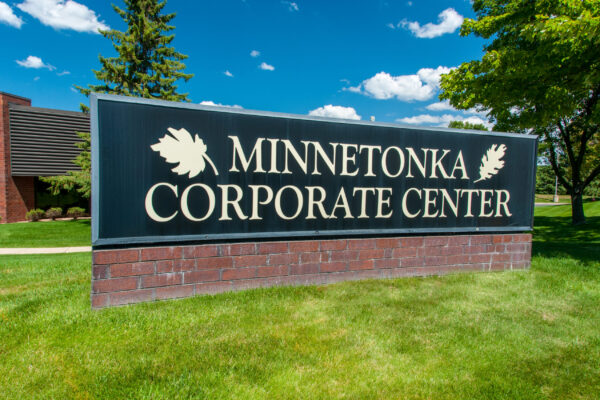 Minnetonka Corporate Center--5